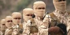 أمريكا تدرج قياديين اثنين بفرع تنظيم القاعدة في مالي على قائمة الإرهاب