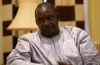 تعيين وزير للدفاع في جامبيا لأول مرة منذ 22 سنة