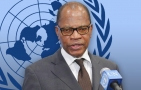 الأمم المتحدة تدعو الفاعلين السياسيين في ساحل العاج لضبط النفس وتجنب العنف
