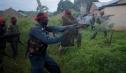 العنف القبلي مسؤولا عن 80% من الضحايا المدنيين بجنوب السودان
