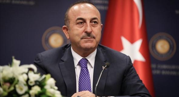 تركيا تستهدف رفع عدد سفارتها بالقارة الإفريقية إلى 50