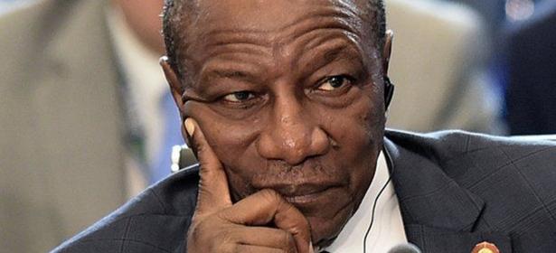 انطلاق حملة الانتخابات الرئاسية في غينيا.. والمعارضة تتوعد باحتجاجات