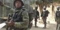 مقتل ثلاثة من الدرك على أيدي الانفصاليين شمال غربي الكاميرون