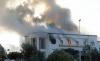 الجيش الوطني الليبي يخطط لتكثيف الهجوم على طرابلس