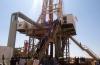 مؤتمر لندن والصراع على النفط الصومالي .. الإشكالات والمآلات