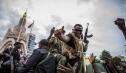 مَن هم القادة الرئيسيون للحراك في مالي؟