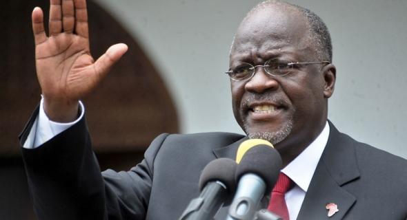 تنزانيا.. 29 مليون ناخب لانتخاب رئيس وبرلمان ومجالس محلية
