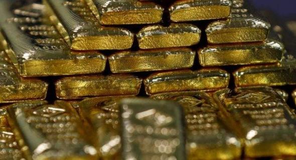 5 دول عربية في قائمة أكبر احتياطيات الذهب في العالم.. من هي ؟