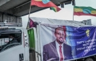 """""""جوتيريش"""" يحث على إجراء انتخابات سلمية في إثيوبيا"""