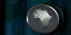 دول غرب إفريقيا تتبنى خطة جديدة لإصدار عملة موحدة في 2027