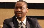 ساحل العاج: غيوم سورو يعلن الترشح للرئاسة