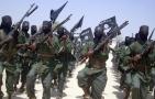 كينيا تدعو إلى التوحد في الحرب على الإرهاب العالمي