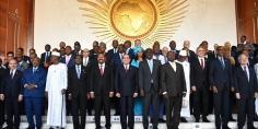 القمة الأفريقية: دعوة لتسريع التحولات الاقتصادية في القارة