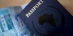 تقرير مؤشر انفتاح التأشيرات الإفريقية 2020