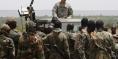 تقرير يرصد وجود 13 قوة أجنبية عسكرية في القارة الافريقية