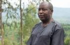 """""""الأمم المتحدة"""": لم تظهر أي دلالة على تراجع انتهاكات حقوق الانسان في بوروندي"""