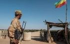 """مسلحو تيغراي يوافقون على وقف إطلاق نار """"مبدئي"""" بشروط"""