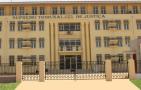 غينيا بيساو: قبول ملفات 13 مترشحا للرئاسة