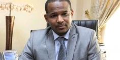 """الإفراج عن متهمين بـ""""محاولة انقلابية"""" بينهم وزير أول سابق بمالي"""
