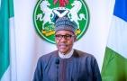 اتفاق للتعاون الدفاعي بين نيجيريا وجامبيا