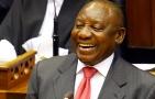 رئيس جنوب إفريقيا يطالب بمقعد دائم للقارة الإفريقية في مجلس الأمن