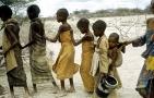 النيجر: مخطط استراتيجي للقضاء على الجوع في أفق 2024