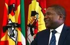 موزمبيق تعلن عن إجراءات استثنائية لتأمين حقول الغاز
