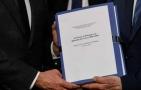 """تقرير: فرنسا """"تتحمل مسؤولية كبيرة"""" عن مجازر التوتسي في رواندا"""