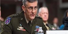 البنتاجون يدرس إعادة قوات أمريكية مجدداً إلى الصومال