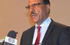 """رئيس النيجر يعلن عن حملة """"لتطهير"""" القرى من بوكو حرام وتنظيم الدولة"""