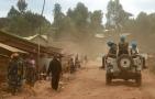 مقتل محتجين برصاص الشرطة والجيش في سيراليون