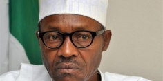 حكام الولايات يقاضون الحكومة الفيدرالية في نيجيريا
