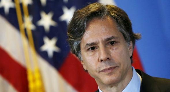 أمريكا تدعو لتخفيف التوتر الحدودي بين السودان وأثيوبيا