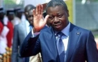 مرشحو الرئاسة في توجو لم يحصلوا على المساعدة لتمويل الحملة