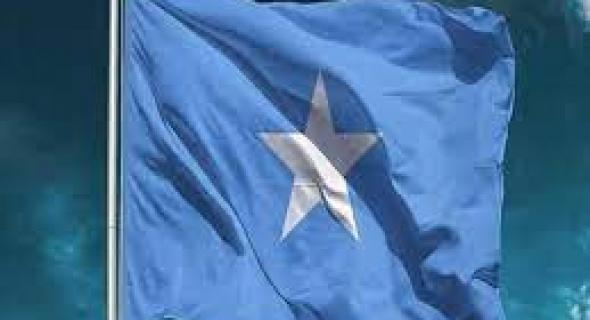 أول صومالية تعلن ترشحها رسميا لخوض الانتخابات الرئاسية