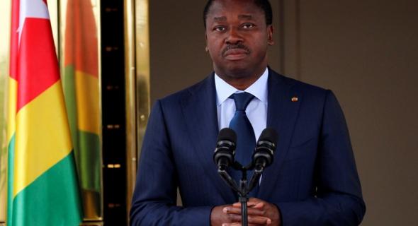 منح 60 دقيقة من البث العمومي لكل مرشح رئاسي في توجو