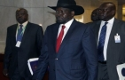 تقرير دولي يتهم سلطات جنوب السودان بتصعيد قمعها للمعارضة السلمية