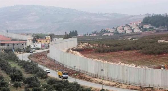 أمريكا تدعو لبنان إلى استئناف المباحثات حول ترسيم الحدود مع إسرائيل