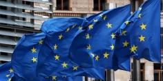 الاتحاد الأوروبي الجديدة لدى الغابون يكشف عن خارطة طريق جديدة
