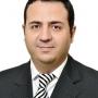 الاقتصاد الأصفر وتحديث استراتيجية التنمية المستدامة مصر 2030