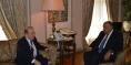 """لأول مرة.. مصر تستضيف الاجتماع ال """"٥٩"""" لمؤسسة """"أناليند"""" للحوار بين الثقافات"""