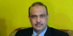 حزب مصر ٢٠٠٠ يبحث مشاركته في انتخابات مجلس الشيوخ