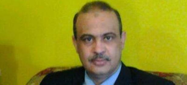 """دكتور عبد الحليم غزال رئيسا لحزب """"مصر ٢٠٠٠"""""""