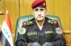 """رئيس جهاز مكافحة الإرهاب العراقي: مستمرون في ملاحقة """"داعش"""" وعملنا استخباراتي"""
