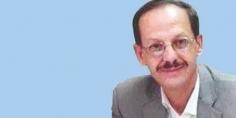 عوني الداوود رئيسا للمركز العربي للإعلام السياحي