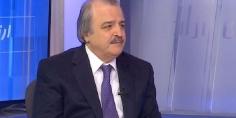 محمد محدثين يشرح أسباب تظاهرات الإيرانيين في أمريكا وأوروبا