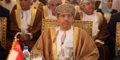 وزير الإعلام العماني يترأس وفد بلاده في اجتماع الدورة الـ50 لوزراء الإعلام العرب