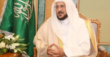 غدا في القاهرة.. وزير الشؤون الإسلامية السعودي يشرح تجربة بلاده في بناء الدولة العصرية