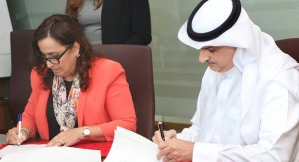 البحرين تحتضن المؤتمر الخليجي لاعتماد الرعاية الصحية في أبريل 2020