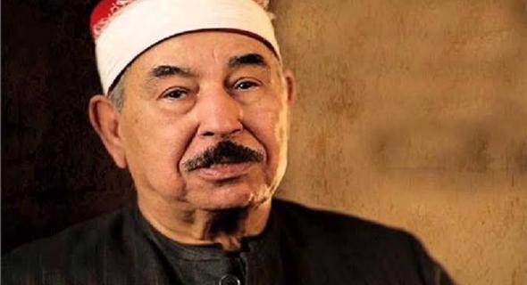 الإمام الأكبر ينعى الشيخ «الطبلاوي»: علامة بارزة في تاريخ الترتيل والتلاوة